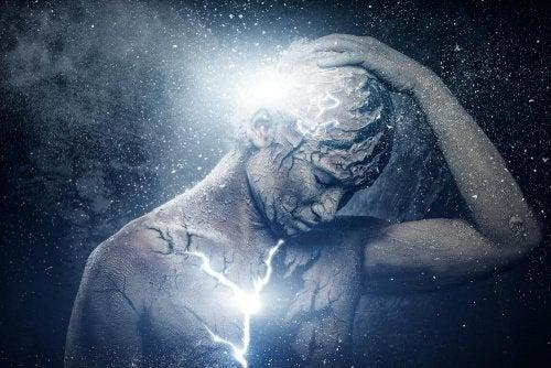 Як захиститься від негативних енергій