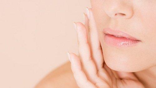 Як легко закрити пори шкіри