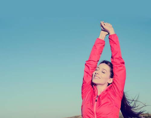 як захиститися від негативної енергії