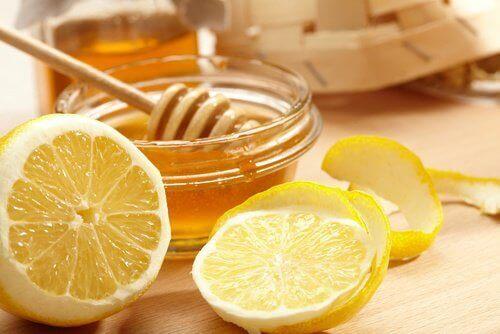 2-lymon-i-med
