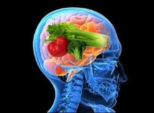 kharchuvanny-i-diyeta