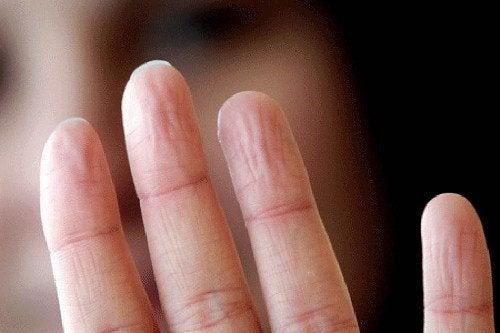 10 дивовижних фактів про тіло