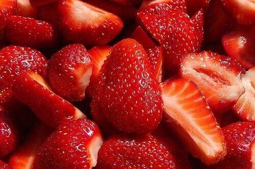 polunytsya-diyeta