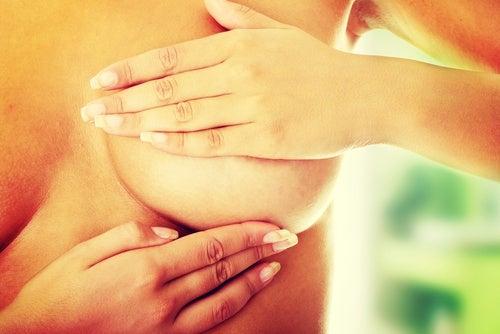 Що слідзнати про рак молочної залози