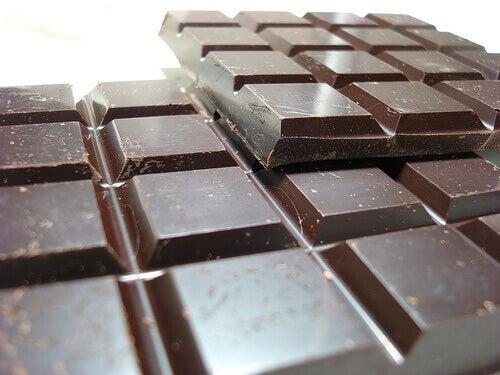 shokolad-John-Loo