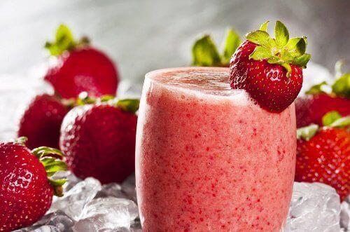 8 простих, здорових і поживних сніданків