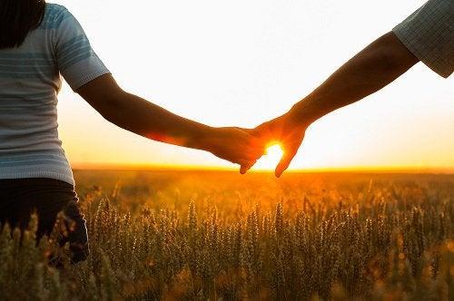 4 поширені помилки в стосунках
