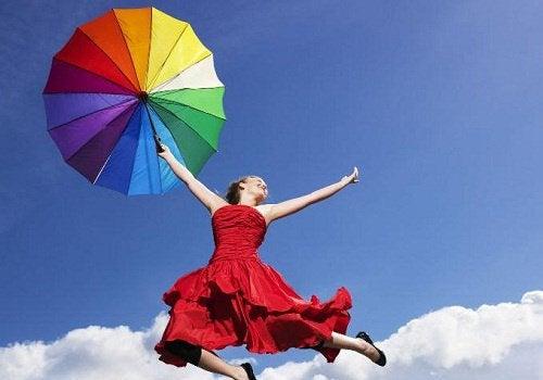 10 звичок, які не дають вам бути щасливими