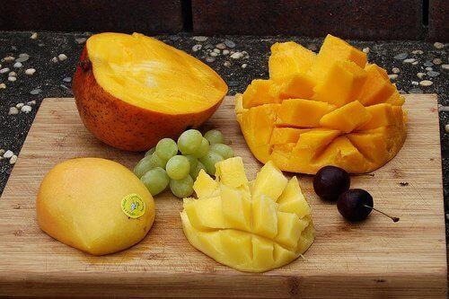 2-mango-i-papaia