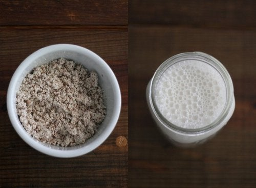 молоко не рекомендовано в період менструації
