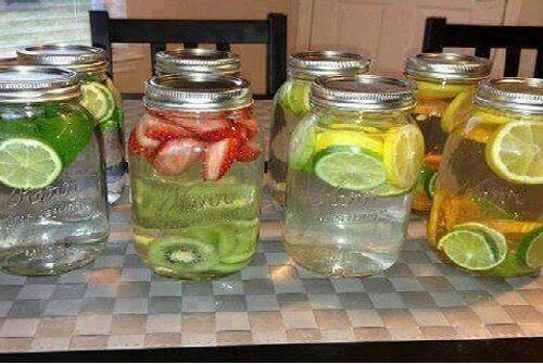 aromatyzovana-voda