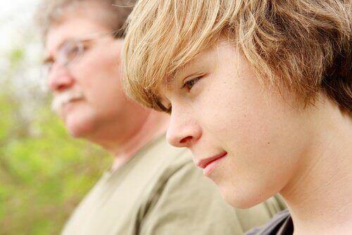 3 стратегії виховання підлітків