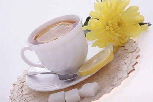 chai-z-lymonom