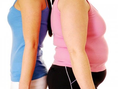 Як захворювання щитоподібної залози впливає на організм?