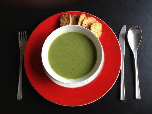 latuk-sup