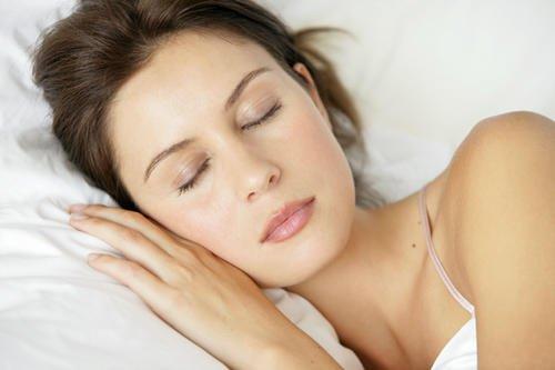 10 продуктів для покращення сну