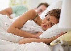 покращення сну