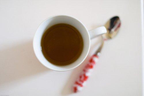 travyaniy-chai