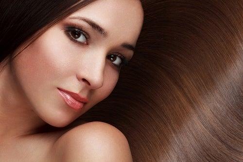 8 порад для здорового та красивого волосся
