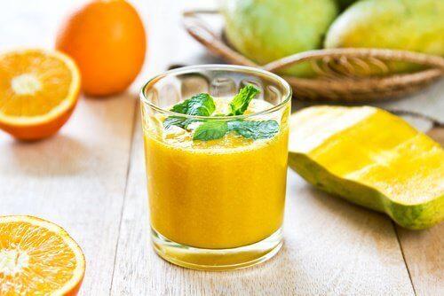 1-mango-apelsyn-sik
