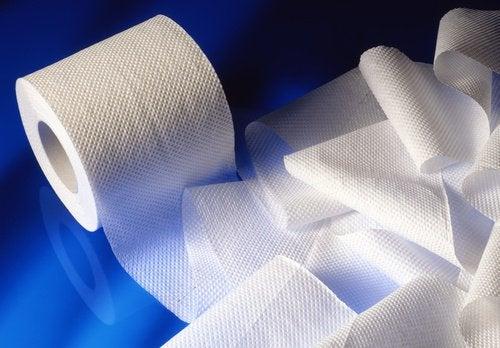 1-tualetnyi-papir