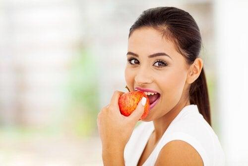 2-yizte-frukty