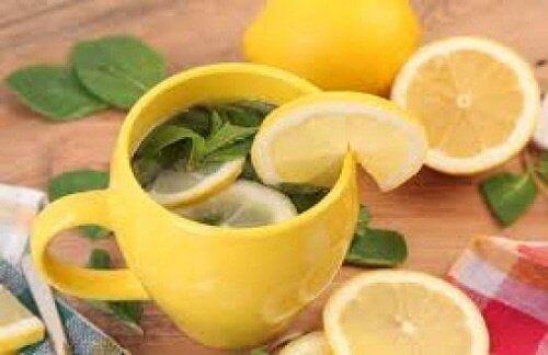 lymonny-chaj