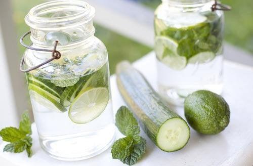Найкращі овочі для схуднення