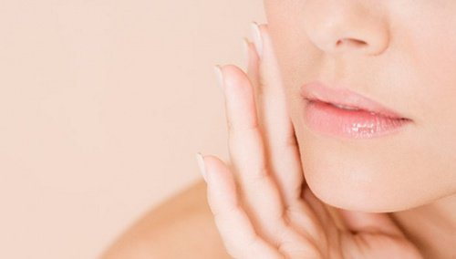 6 фруктів, які можуть зміцнити вашу шкіру