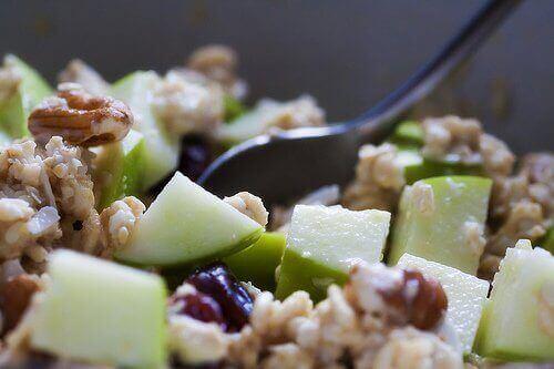 """скажіть """"так"""" сніданку, щоб збільшити метаболізм"""