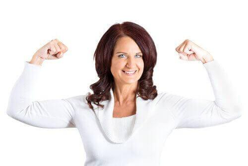 тренування необхідні для підтримування здоров'я кісток