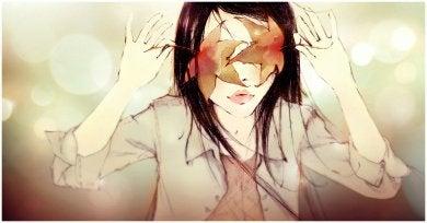 емоційні шрами дитинства