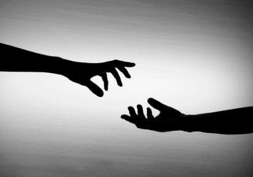 перед смертю люди кодують що не підтримували зв'язок з друзями