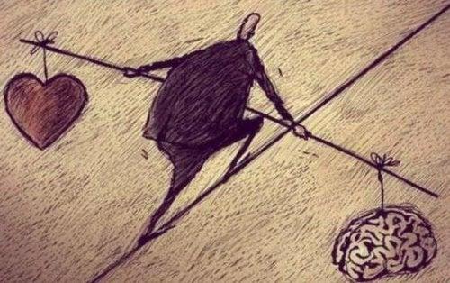 7 звичок людей з хорошим емоційним інтелектом