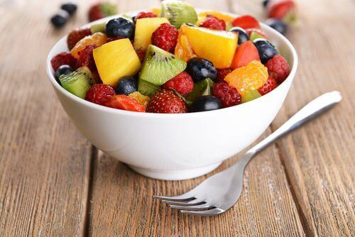 fruktovy-salat