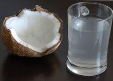 kokosova-voda-e1451362200717