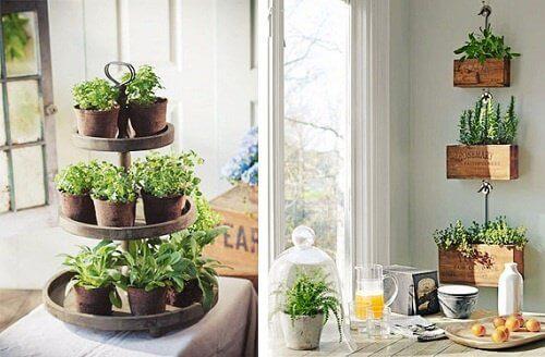 Як зробити свій дім екологічним