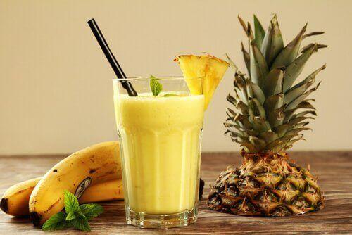 2-tropichny-koktejl