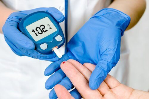 3-diabet