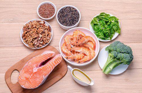 Здорове харчування допоможе скинути вагу