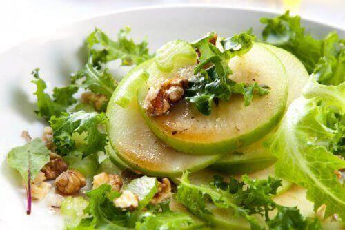 3-zeleny-salat