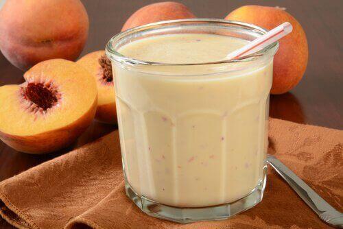 4-yohurt-i-persyk