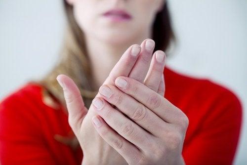 1-kholodni-ruky