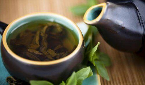 1-zelenyi-chai