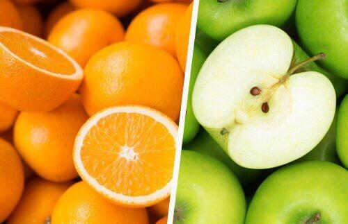 apelsynka-i-yabluko