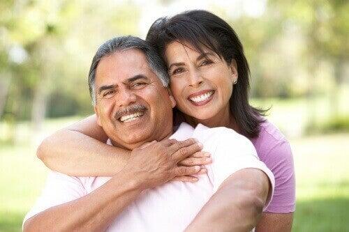 9 вчинків дляпокращення стосунків