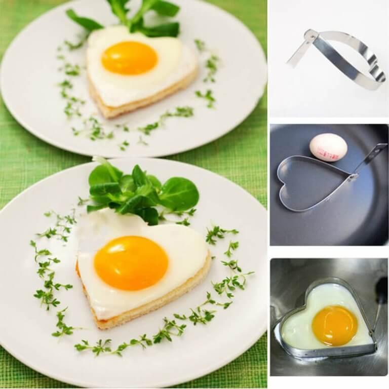 форма для яйця