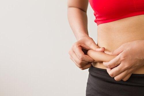 Поради для різних типів жиру в організмі