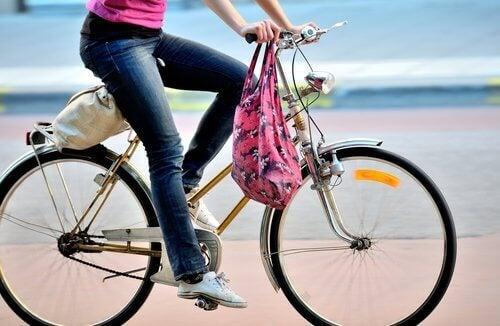 велопрогулянки