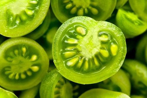 zeleni-pomidory